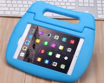 Easy to Grip Kids Case iPad Mini 4