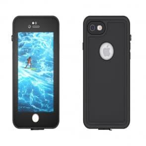 Waterproof Shockproof iPhone 7 Plus Case