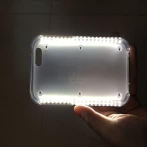 LED Selfie Case for iPhone 7 Plus