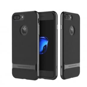 Rock Royce Hybrid Case for iPhone 7