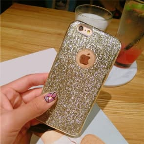 Fancy Sparkle Bling Case for iPhone 6 6s Plus