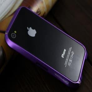 Draco Cleave Purple