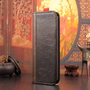 BookBook Samsung Galaxy Note 5 Wallet ID Case