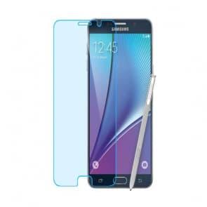 Samsung Galaxy Note 5 Glass R Premium Glass Protector