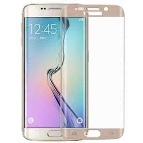 Galaxy S6 Edge Plus Tempered Glass Protector