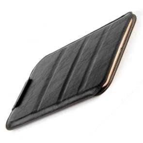 Leather Folio Sleeve Pocket for Google Pixel C 10.2