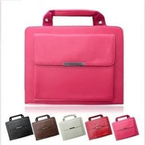 Bag Case and Stand for iPad Air
