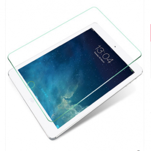 iPad Air/iPad Air 2 Tempered Glass R Screen Protector