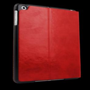 iFrogz Script Case for Apple iPad Mini Red