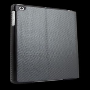 iFrogz Script Case for Apple iPad Mini Gray