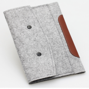 AceCoat iPad Mini 2 Retina Storage Protective Case