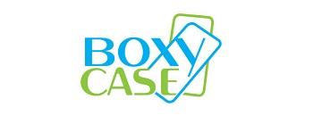 BoxyCase